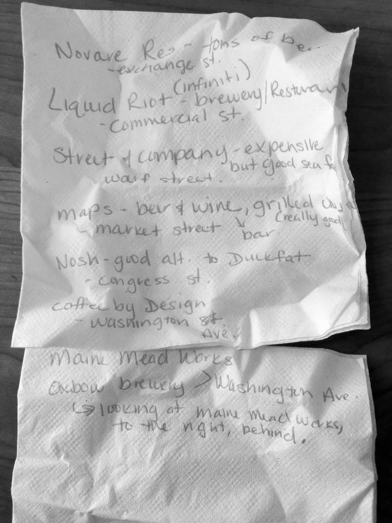 napkins (2)