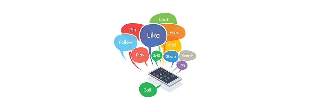evaluative essay on social media